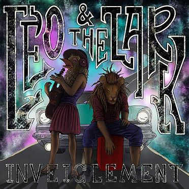 Inveiglement Album Cover 2021.JPG