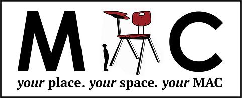 MAC_LOGO_chair.png