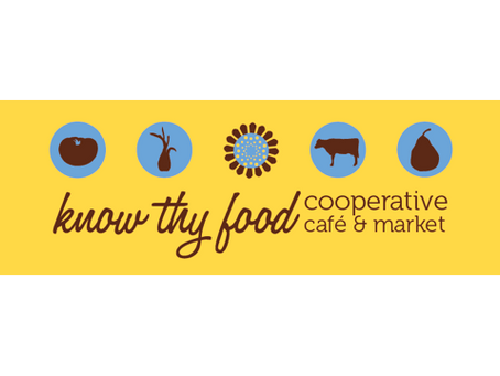 Know Thy Food Cooperative