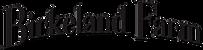 Birkeland-Farm-Logo.png