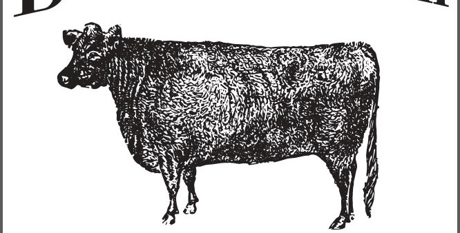 1/2 Beef Share (Deposit)