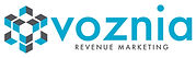 Voznia Revenue Marketing