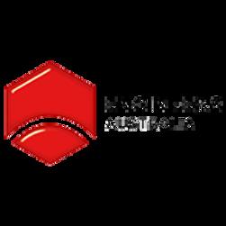 sponsor-logo.png