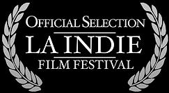 LA INDIE Laurel-1.png