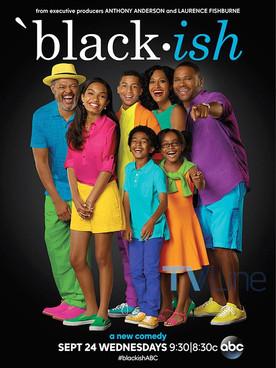 black-ish-abc-poster.jpg