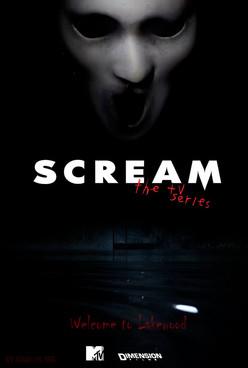 Scream_TV_Poster.jpg
