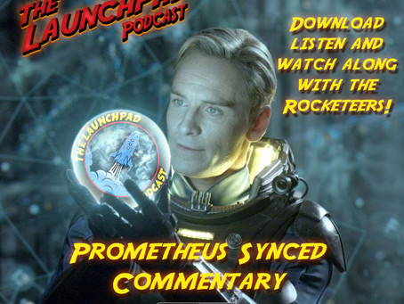 Prometheus Synced Commentary