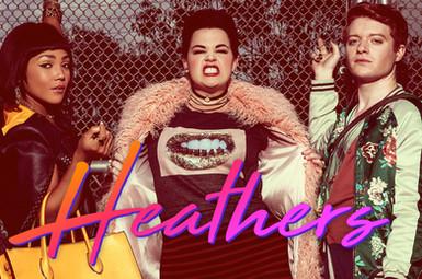 heathers_tca.jpg