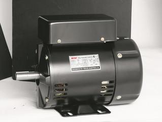 Compressor and Mixer motors delivered to your door
