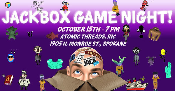 jackbox101521.jpg