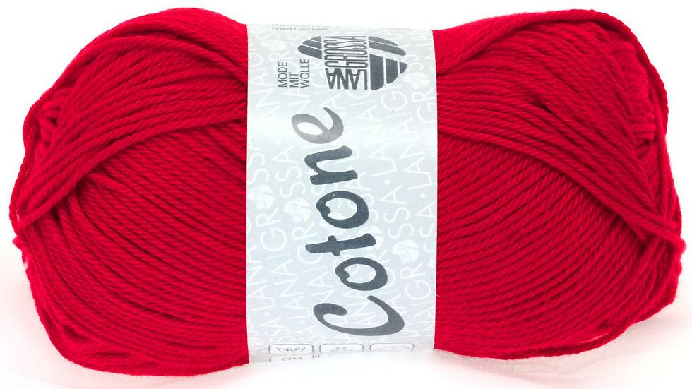 Cotone | 18 - Rot