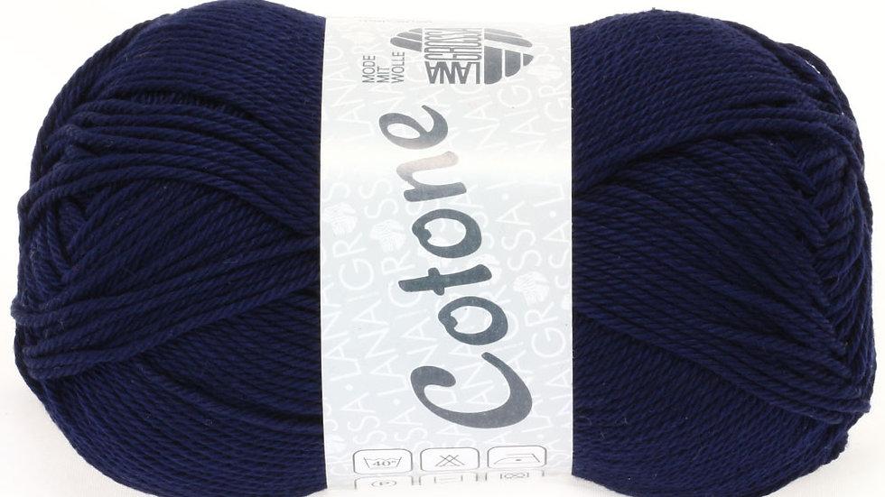 Cotone | 20 - Nachtblau
