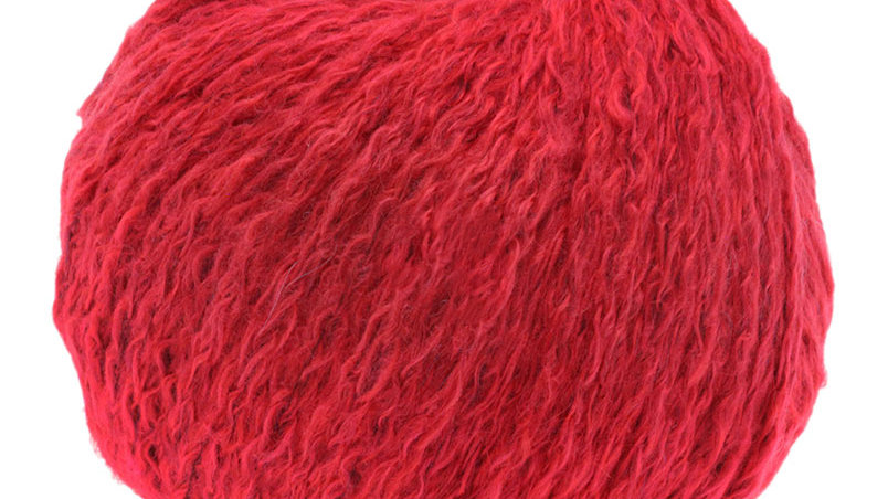 Benessere | 12 - Rot
