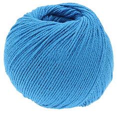 elastico-lana-grossa-pydio-1140157_K.jpg