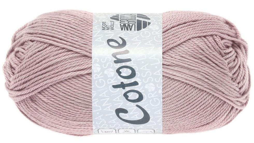 Cotone   58 - Pastellrosa