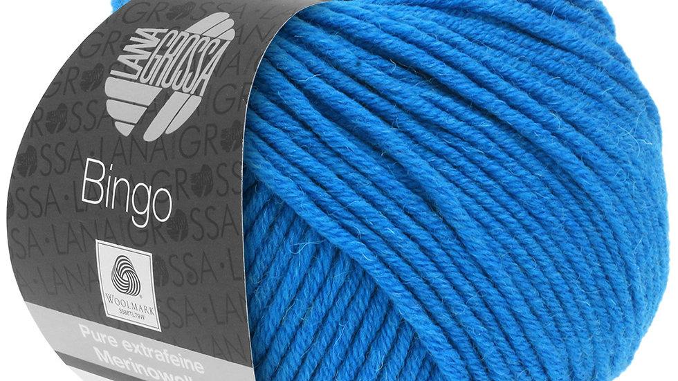 Bingo   738 - Blau