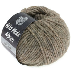 alta-moda-alpaca-lana-grossa-7840015_K.J
