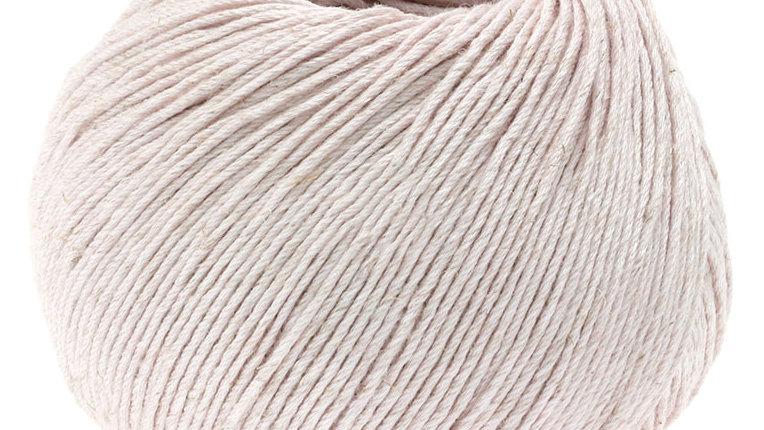 Solo Lino (Linea Pura) | 44 - Perlrosa