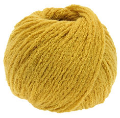 cashmere-moda-lana-grossa-pydio-14950003