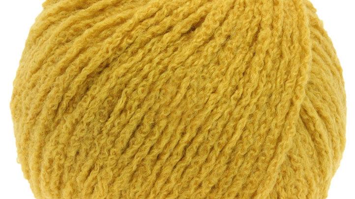 Cashmere Moda | 03 - Gelb