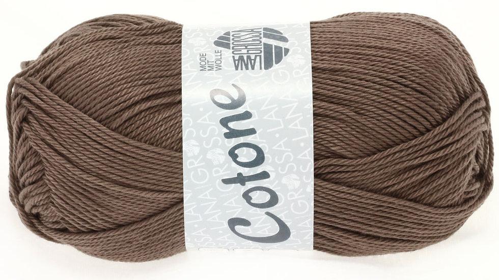 Cotone | 30 - Graubraun