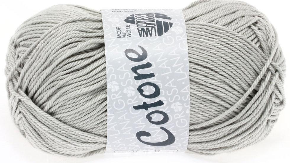 Cotone   27 - Hellgrau