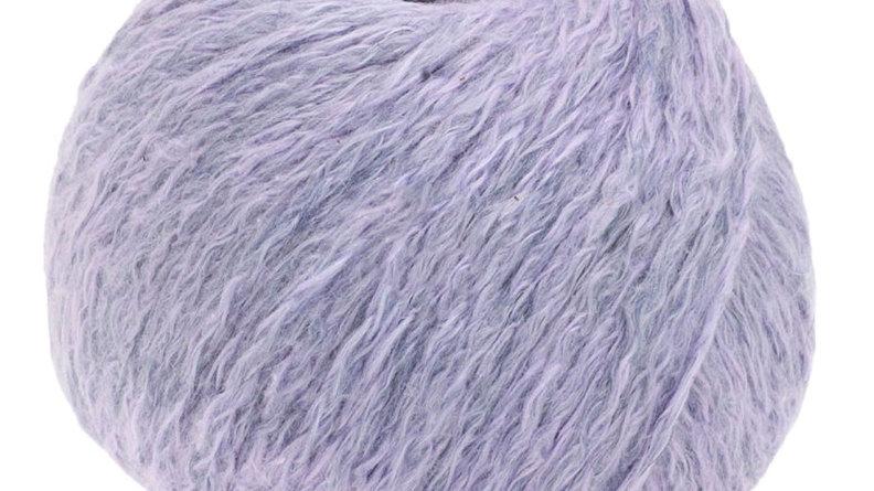 Benessere   17 - Fliederlila