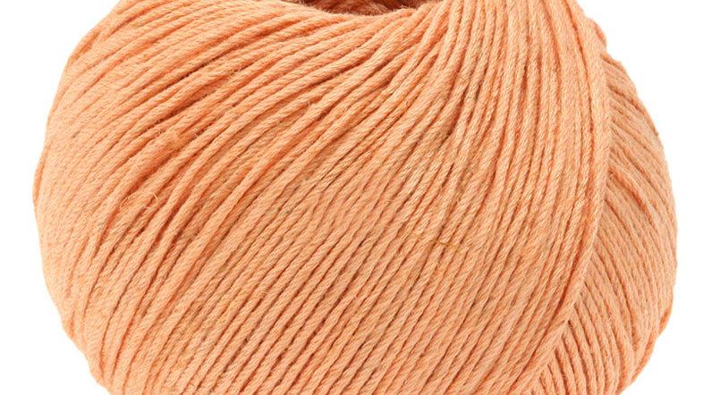 Solo Lino (Linea Pura) | 33 - Apricot