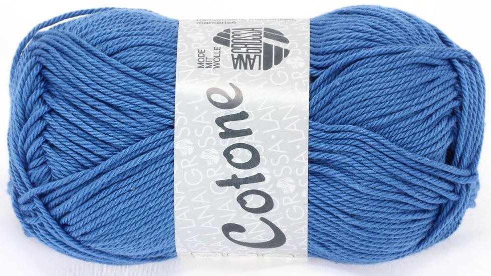 Cotone | 11 - Blau