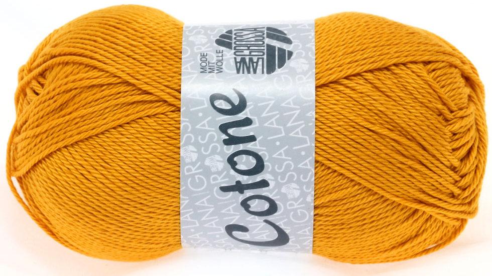 Cotone   38 - Goldgelb