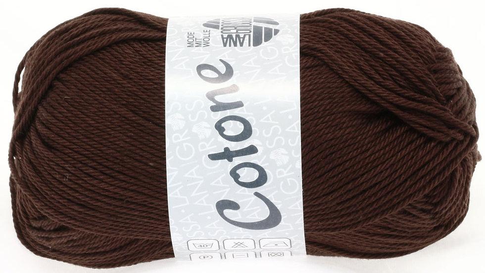Cotone | 29 - Mokka