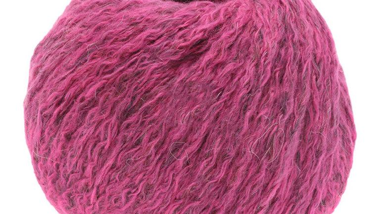 Benessere | 13 - Pink