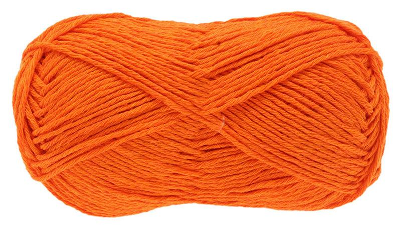 Imagine | 03 - Orange