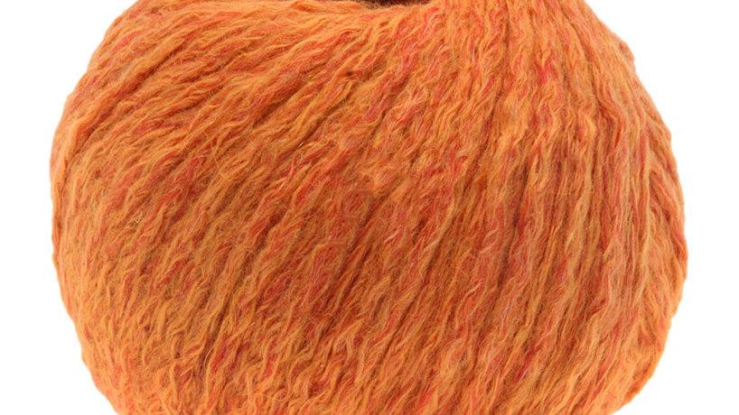 Benessere   11 - Orange