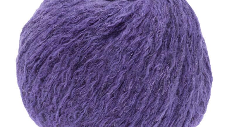 Benessere | 16 - Violett