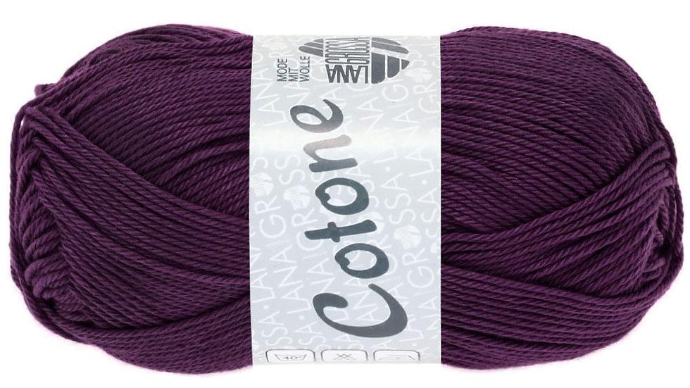 Cotone | 74 - Brombeer