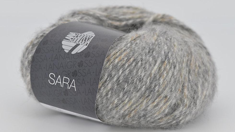Sara   07 - Grau