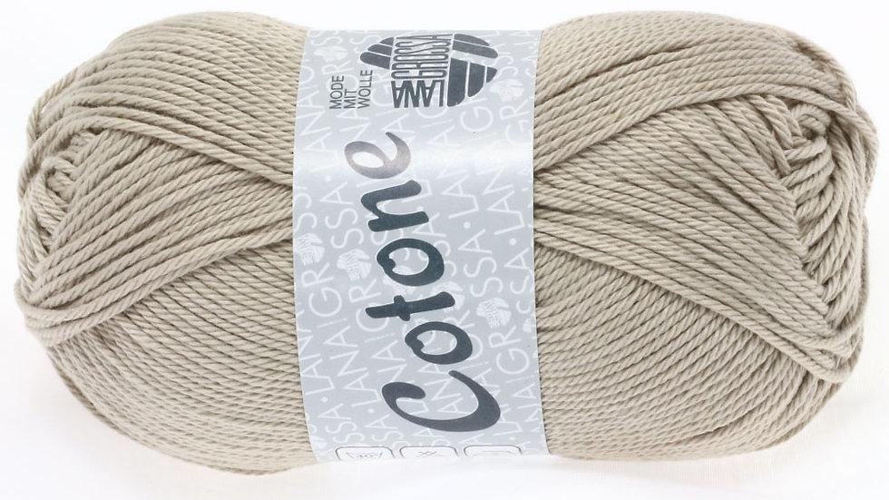 Cotone | 26 - Beige