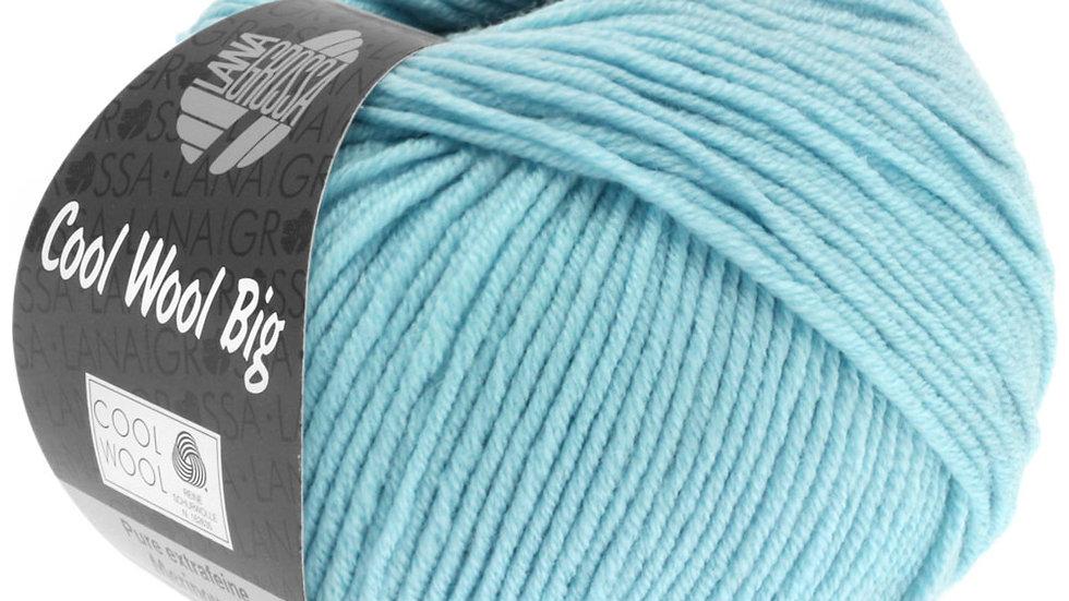 Cool Wool BIG | 946 - Himmelblau