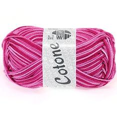 cotone-print-lana-grossa-7930102_K.JPG