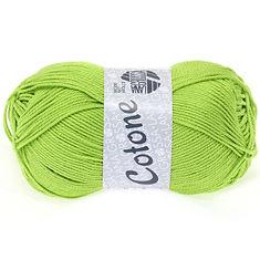 cotone-uni-lana-grossa-7930023_K.JPG