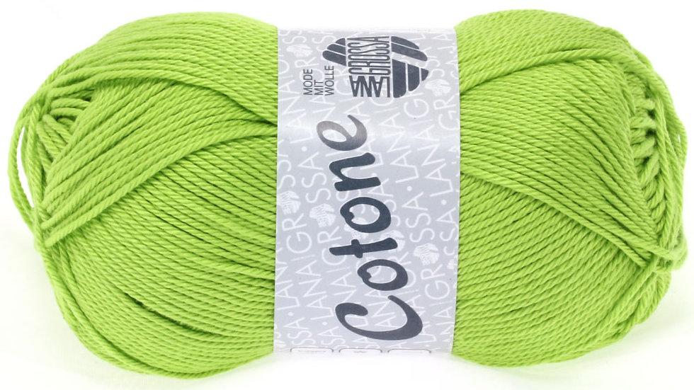 Cotone | 23 - Pistazie