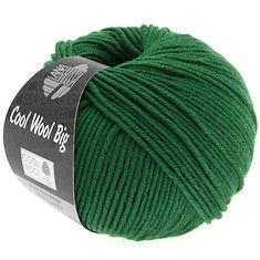 cool-wool-big-lana-grossa-0640949_K.JPG