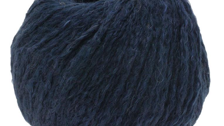 Benessere   7 - Nachtblau