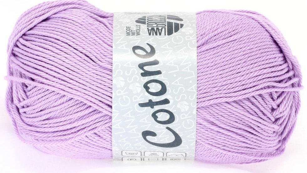 Cotone | 07 - FLieder