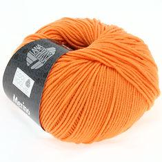 cool-wool-lana-grossa-0670418_K.JPG