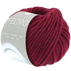 feltro-lana-grossa-1800015_K.JPG