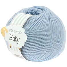 cool-wool-baby-lana-grossa-7670208_K.JPG