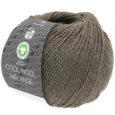 cool-wool-melange-lana-grossa-11550124_K
