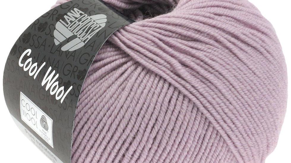 Cool Wool | 2058 - Mauve